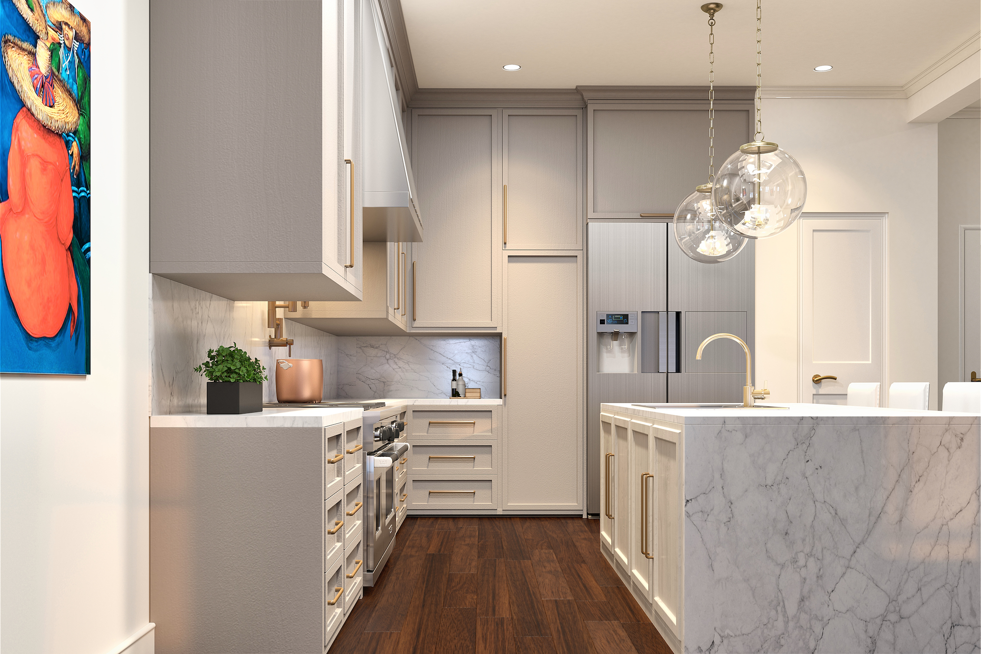 HG Kitchen Rendering SMALL